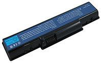Аккумулятор для ноутбука Acer AS07A52