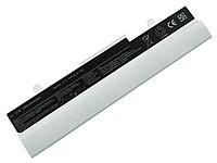 Аккумулятор для ноутбука Asus PL32-1005