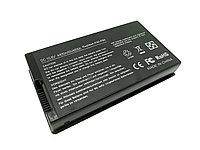 Аккумулятор для ноутбука Asus A32-A8