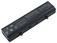 Аккумулятор для ноутбука Dell TYPE G555N