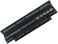 Аккумулятор для ноутбука Dell TYPE WT2P4