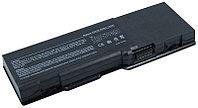 Аккумулятор для ноутбука Dell TYPE PR002