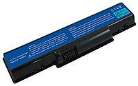 Аккумулятор для ноутбука Gateway AS09A51