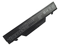 Аккумулятор для ноутбука HP ZZ08