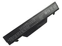 Аккумулятор для ноутбука HP 593576-001