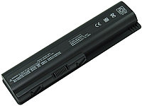 Аккумулятор для ноутбука HP 462890-161