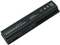 Аккумулятор для ноутбука HP HSTNN-IB73