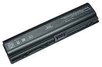 Аккумулятор для ноутбука HP 436281-141