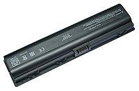 Аккумулятор для ноутбука HP 441611-001