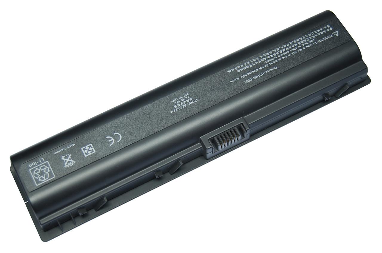 Аккумулятор для ноутбука HP HSTNN-IB31