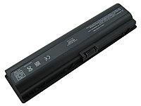 Аккумулятор для ноутбука HP 462337-001
