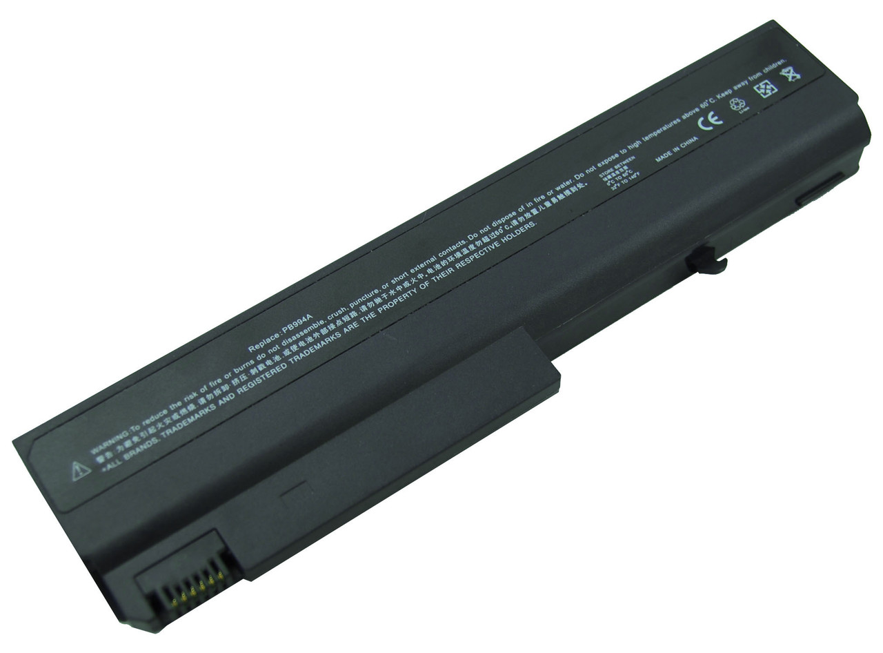 Аккумулятор для ноутбука HP 360483-004