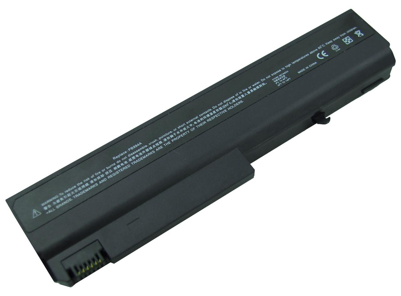 Аккумулятор для ноутбука HP HSTNN-UB05