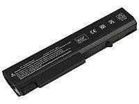 Аккумулятор для ноутбука HP HSTNN-145C-A