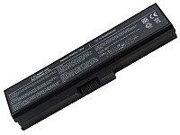 Аккумулятор для ноутбука Toshiba PA3635U-1BRM