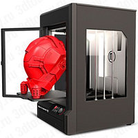 MakerBot Replicator (Fifth Generation Model)