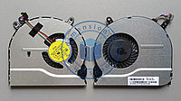 Кулер, вентилятор HP 15 B series