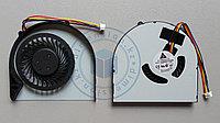 Кулер, вентилятор LENOVO V480 V580 B480 B590 B490 M590