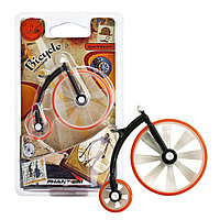 Ароматизатор Bicycle грейпфрут PHANTOM РН3256 PH3257 PH3258, фото 1