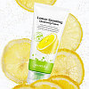 Пенка для умывания Secret Key Lemon Sparkling Cleansing Foam 120ml