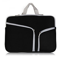 Fashion Cover  For Macbook Pro Retina  Pouch Sleeve