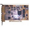 DS4008HS плата видеозахвата NetVision