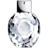 Парфюм Emporio Armani Diamonds Giorgio Armani 50ml (Оригинал - Италия)