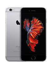 IPhone 6s 32 ГБ, «Space Gray»
