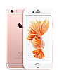 Apple iPhone 6S Plus 16Gb Rose Gold
