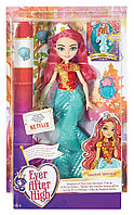 Кукла Мишель Мермейд, Ever After High Meeshell L'Mer Doll