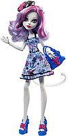 Куклы монстер хай Катрин де Мяу, Monster High Catrine Demew