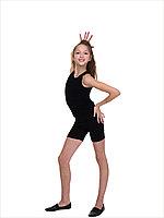 Майка для гимнастики, фото 1