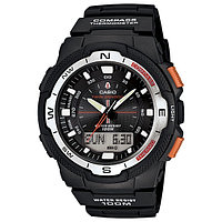 Casio Sport Gear, фото 1