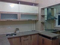 Мебель кухни, фото 1