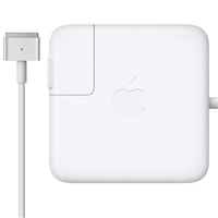 Apple magsafe 2 power adapter 85w macbook pro