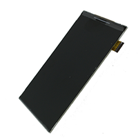 Дисплей alcatel one touch pop 3 (5) 5015/5015d/5015a