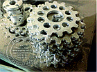 Фрезерная резка листового алюминия, дюраль-алюминия, силумина., фото 9