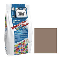 Затирка для швов MAPEI Ultracolor Plus № 134/2кг (Шелк) 859400