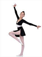 Болеро для танцев и гимнастики, фото 1