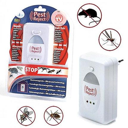 Pest Reject от грызунов и насекомых ОРИГИНАЛ, фото 2