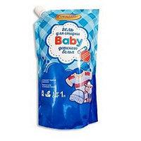 Vestar Baby Гель для стирки детского белья 1л