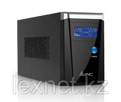 UPS SVC V-1200-F-LCD, фото 2
