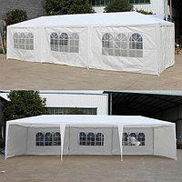 Тент-шатер, 3 х 6