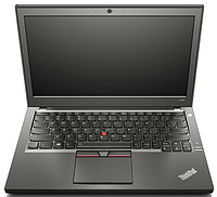 Ноутбук Lenovo ThinkPad L450 (20DT0017RT)