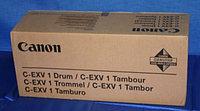 Картридж Canon-drum C-EXV1 Canon IR4600/5065/5075/5570 (4229A002 AA)  F43-7801-600000 Узел барабана в сборе