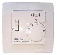 Терморегулятор FRe 525 23-50 Oreg