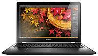 Lenovo IdeaPad Yoga 2 13 (59422679_MA), фото 1