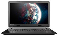 Lenovo B50 10 (80QR0036RK), фото 1