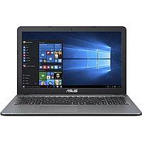 Ноутбук Asus X540SC-XX010D