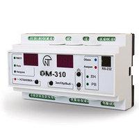 Реле ограничения мощности ОМ-310, фото 1